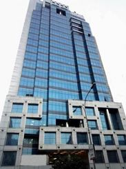 Picture of 12000*2 Sft Commercial Space for Rent in Gulshan-1