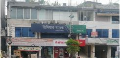 Picture of Commercial Space 1400 Sqft to 6500 Sqft For Rent, Rajshahi