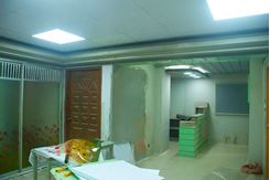 1350 Sft Apartment For Office Rent, Banglamotor এর ছবি