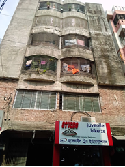 Picture of Shop For Rent At Mirpur