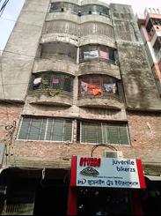 Shop For Rent At Mirpur এর ছবি
