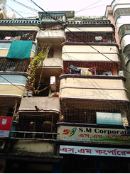 Picture of 200 Sft Room Sublet For Rent, Mirpur