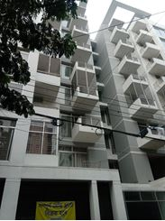 1650 sft Apartment for sale in Bashundhara R/A এর ছবি