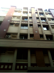 Picture of Garage For Rent, Niketan