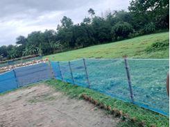 Land For Rent, Mymensingh এর ছবি