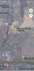 Picture of 3 Khatha Land For Sale, Purbachal