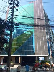 Picture of 24000 sft Commertial Space for Rent in Gulshan