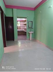 Independent House For Rent At Uttara এর ছবি