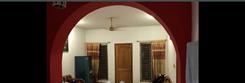 3000 Sft Single unit Apartment For Sale, Uttara West এর ছবি