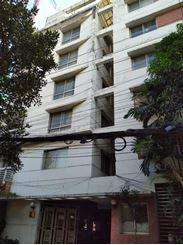2000 Sft Apartment For Office Rent, Gulshan 2  এর ছবি