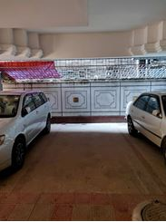 Picture of Garage for Rent at Uttara Sec-3