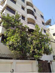 2100 Sft Apartment For Office Rent, Baridhara এর ছবি