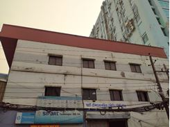 Picture of 7300 Sft Warehouse For Rent, Tejgaon
