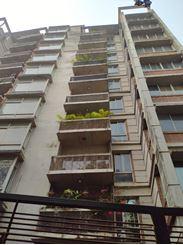 2600 Sft Semi Furnished Apartment For Rent, Banani এর ছবি