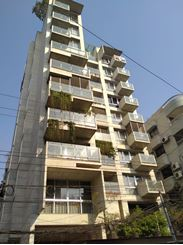 Picture of 3750 Sft Apartment For Rent, Baridhara fo Forigner