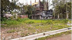 Picture of 8 Katha Land For Sale, Dinajpur Sadar