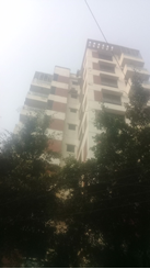 1750 Sft Apartment For Office At Banani এর ছবি