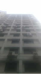 200 Sft Commercial Space 1 Room For Rent, Banani এর ছবি