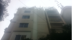 1000 Sft Apartment For Office Rent, Banani এর ছবি