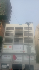3000 Sft Apartment For Office Rent At Banani এর ছবি