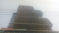 Picture of 3446 Sft Commercial Space For Rent, Gulshan 1