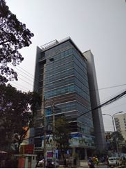 Picture of 3850sft Exclusive Furnished Commercial Space for Rent