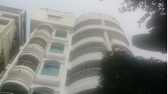 2000 Sft Apartment For Office Rent, Baridhara DOHS এর ছবি