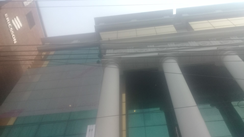 1600 Sft Commercial Space For Rent, Gulshan 1 এর ছবি