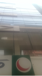 3900 Sft Commercial Space For Rent, Banglamotor এর ছবি