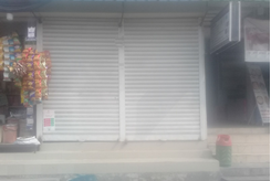 100 Sft Shop For Rent At Banashree এর ছবি