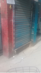 Picture of Shop For Rent At Rampura