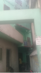 Picture of Warehouse For Rent At Rampura