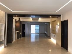 Picture of Buy Luxurious Apartment in Baridhara