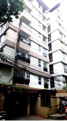 1898 Sft Apartment For Office Rent  At Banani এর ছবি