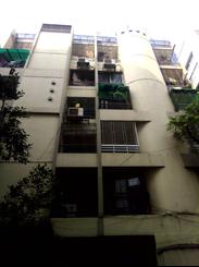 1500 Sft Apartment For Office Rent, Niketan এর ছবি