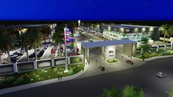 Picture of (Commercial Space) দেশের সর্ব বৃহৎ শপিং মলে জমি/ কমার্শিয়াল স্পেস বরাদ্দ
