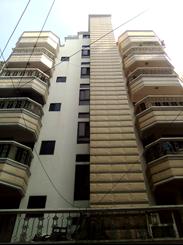 2800 Sft Apartment For Office At Niketan এর ছবি