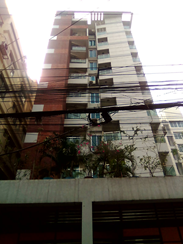 2630 Sft Apartment For Office Rent At Banani এর ছবি