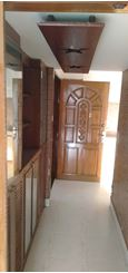 Picture of 1800 Sft Apartment for Sale in Uttara-11
