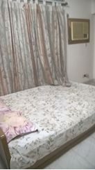 Two Full Furnished Room Rent for Sublet, Mohammadpur এর ছবি