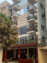 1500 sft Apartment for Sale at Bashundhara G Block এর ছবি