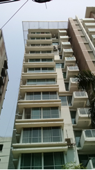 4200 Sft Full Furnished Apartment For Rent, Gulshan 2 এর ছবি