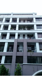 3200 Sft Semi Furnished Apartment For Rent At Gulshan এর ছবি