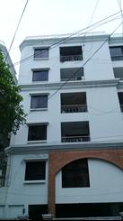 3400 Sft Apartment For Rent, Gulshan 2 এর ছবি