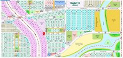 Picture of 10 Katha Land For Sale, Purbachal