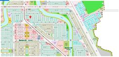 Picture of 5 Katha Land For Sale, Purbachal