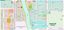 Picture of 3 Katha Land For Sale, Purbachal