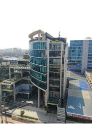 Picture of Commercial Space for Rent, Tejgaon