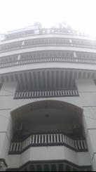 3800 Sft & 2200 Sft Apartment For Rent At Niketan এর ছবি