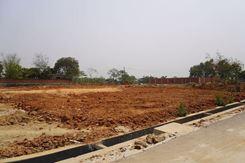 5 Katha Plot for Sale at Purbachal New Model Town এর ছবি